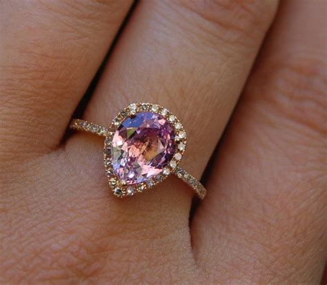 best 25 unusual engagement rings ideas engagement rings not pretty