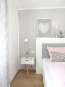 schlafzimmer grau rosa die 25 besten ideen zu wandfarbe schlafzimmer auf graue wand schlafzimmer