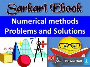 Mining Problems And Solutions Pdf