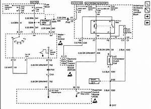 1999 Pontiac Sunfire Radio Wiring Diagram Julie Schwob 41478 Enotecaombrerosse It