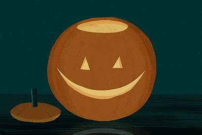 Pumpkin Mindful Carving Disable York Well