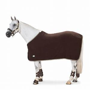 Eskadron Sweat Rug Fleece Heritage W16 Equishop