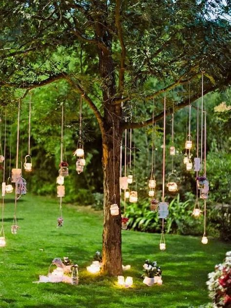 bohemian wedding decoration ideas  inspire  big