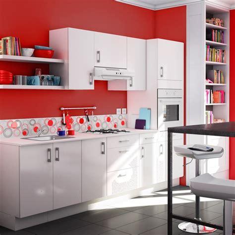 meubles de cuisine chez but mobilier de cuisine pas cher lment haut 2 portes 60cm