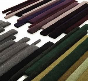 20 best home decoration images on pinterest carpet home With tapis kilim avec canapé ora ito
