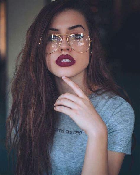 Gafas de sol mujer #SunglassesWomens #Trindu Fotos con