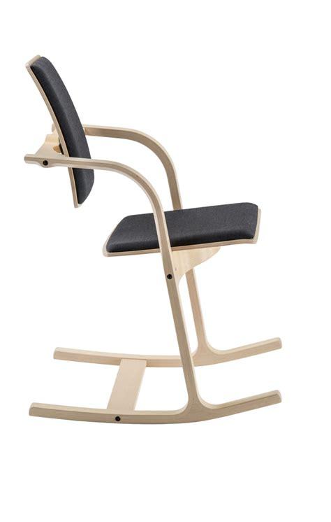 si鑒e ergonomique pour le dos sièges ergonomiques mal de dos fauteuil ergonomique actulum dossier mobilier de bureau entrée principale