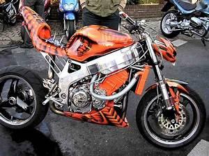 Streetfighter Motorrad Kaufen : streetfighter mit diebstahlsicherung foto bild autos ~ Jslefanu.com Haus und Dekorationen