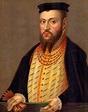 List of Polish monarchs   Familypedia   FANDOM powered by ...