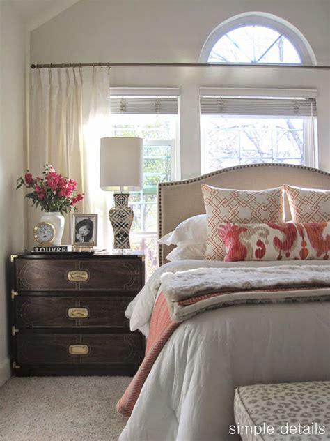 drool worthy decor master bedroom decorating ideas