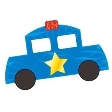 car craft preschool images ideas for 379 | 42864a8a7818b69138b28c801e125eeb