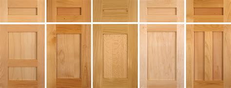 shaker kitchen cabinet doors white kitchen cabinets with natural wood doors quicua com