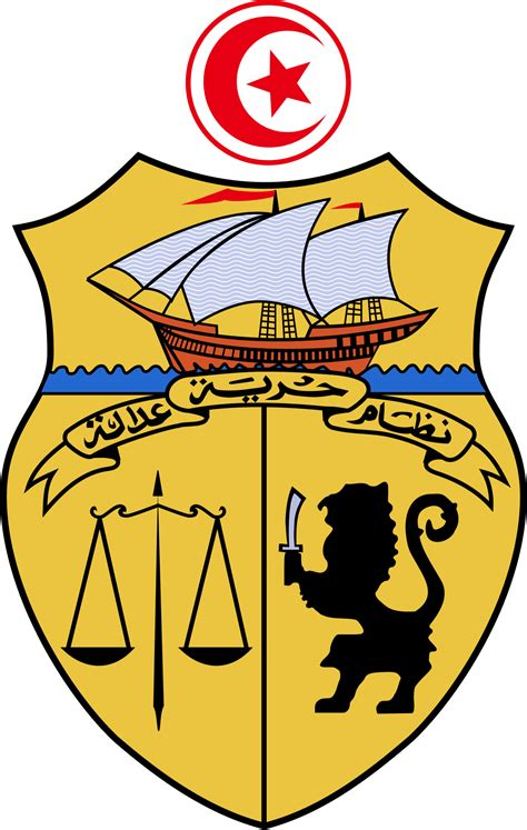 Navy Seal Symbols And Insignia