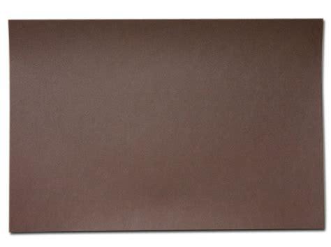 s1203 bramble brown 38in x 24in blotter paper pack