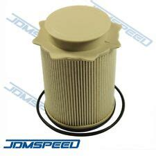 Purolator Fuel Filter Duramax Diesel by Car Truck Fuel Filters For Sale Ebay