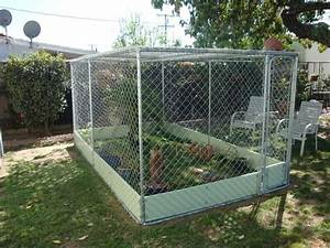 tortoise turtle enclosure and tortoise habitat on pinterest With small dog outdoor enclosures
