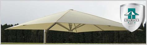 Large Outdoor Cantilever Umbrellas by Umbrellas Large Commercial Umbrellas Large Patio