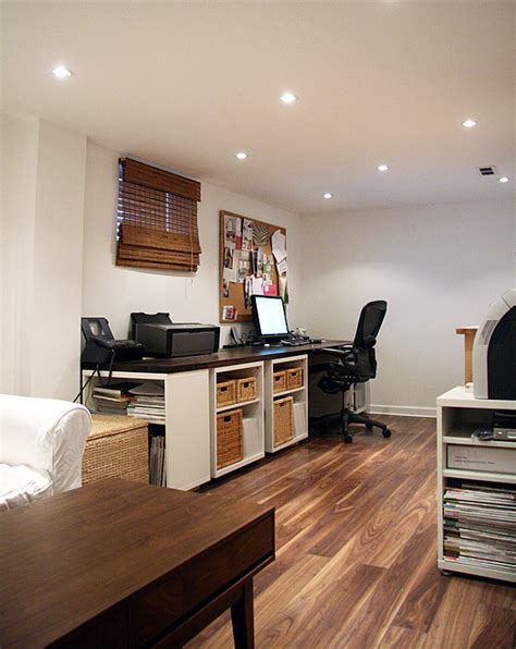 20 Diy Desks That Really Work For Your Home Office. Mid Century Kitchen Table. Drawing Desks. L Shaped Desk Office Depot. Hardwood Drawer Slides. Studio Console Desk. Desk File Rack. Pool Table Slate. Stand Up Desk Electric
