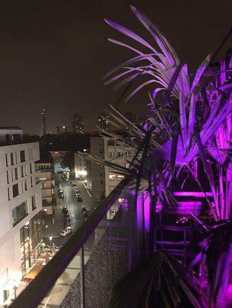 roof bar mannheim restaurant bewertungen telefonnummer