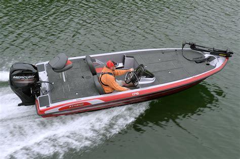 Ranger Stratos Boats by 2016 Ranger Fibre Stratos 176 Vlo Bass Boat Europe
