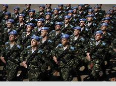 25 Interesting Facts About Bulgaria Europe Reckon Talk