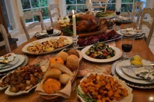 much ado about thanksgiving day and what it means to different communities in the united states