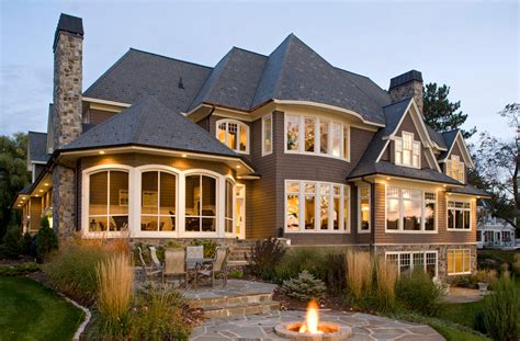 american house home inspiration sources home plans