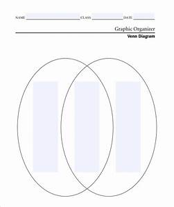 35  Venn Diagram Templates
