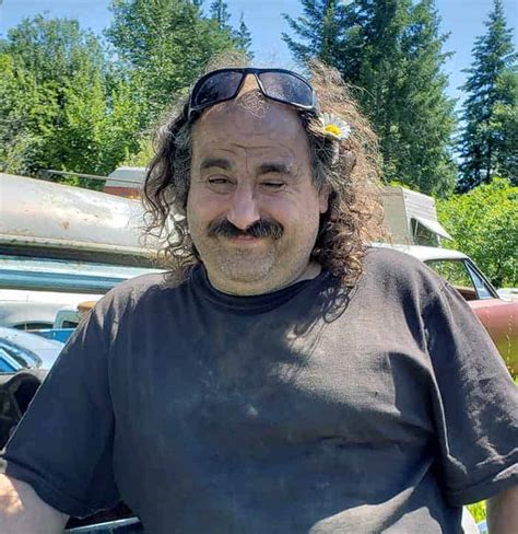 avery shoaf bio facts wiki rust valley restorers