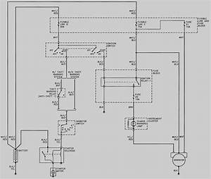 Nissan Altima Wiring Diagrams