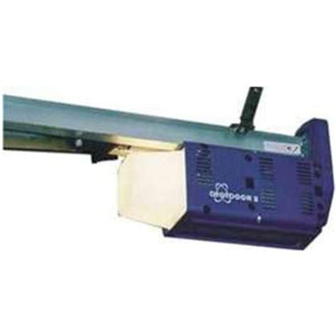 garage door motor digi 3 single roll up kit eec secure gate motors fencing
