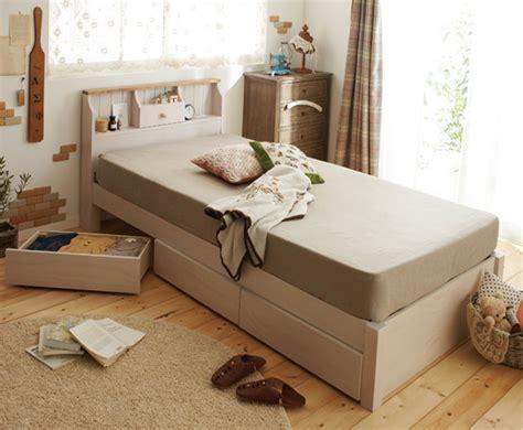 japanese small bedroom ห องนอนน าร กก กก ก เร ยบง ายสไตล ญ ป น 11913