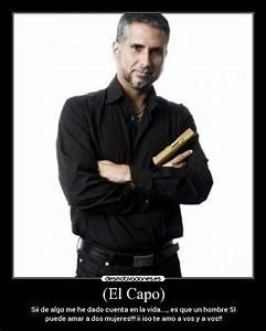 El Capo | pin pin el capo desmotivacioneses on pinterest ...