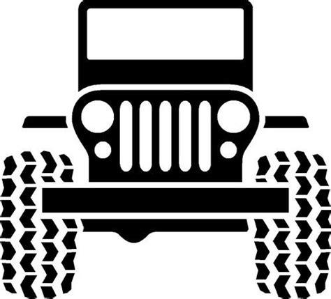 jeep life logo 1000 images about cricut svg files on pinterest