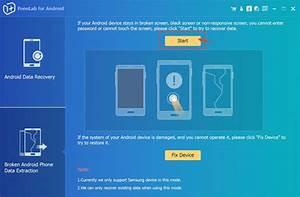 enterprise content managementibm omnifind enterprise With documents to go android crack