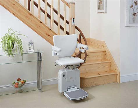siege escalier vente de sièges monte escalier pas cher à lyon aratal