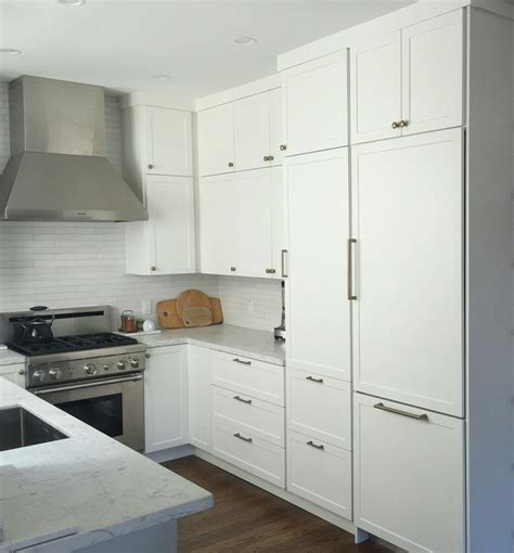 diy cabinet kitchen pin by semihandmade doors for ikea kitchen cabinets on 3390