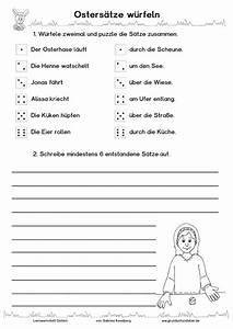 Kv Abrechnung Verstehen : kostenlose arbeitsbl tter f r die grundschule ~ Themetempest.com Abrechnung