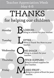 Pin by Kim Cohn on Teacher Appreciation | Pinterest ...