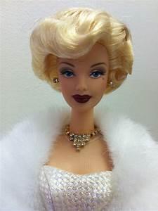 Barbie De-Boxed: Hollywood Premiere  Barbie