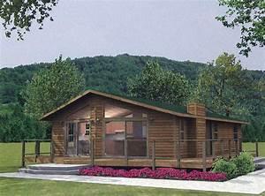 Modular Home Prices - Design Decoration
