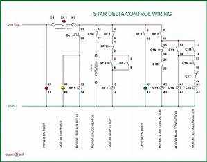 Nautic Star Wiring Diagram 26650 Archivolepe Es
