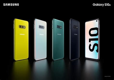 iphone xr galaxy whats difference