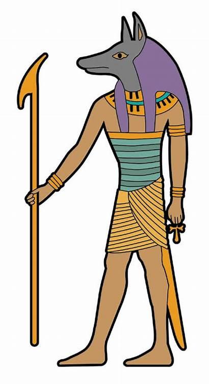 Clipart Egypt Ancient Cliparts Egyptian Clip
