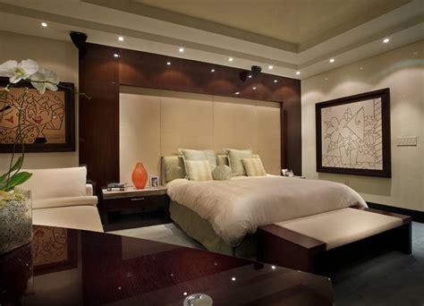 ottoman for master bedroom interior designs bedroom design ideas