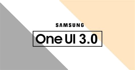 The company started with some of its popular galaxy devices, but the. Actualización de Android 11 para el Samsung Galaxy A51