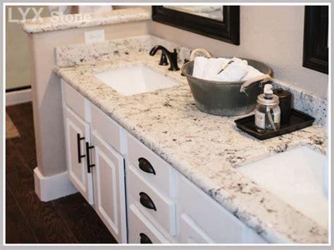 Quartz Bathroom Countertops With Sink China Prefab Sink Quartz Bathroom Vanity Top