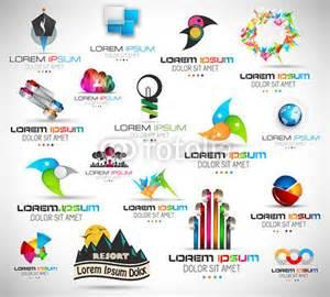 logo design erstellen firmenlogo erstellen lassen archive jiffydesk