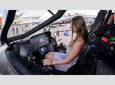 Farnborough Incredible planes shaking major airshow CNNcom