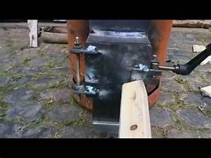Kaminofen Ventilator Selber Bauen : related video ~ Lizthompson.info Haus und Dekorationen